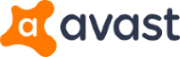 Partner: Avast Software s.r.o.